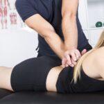 Alivio del dolor de espalda y ciática