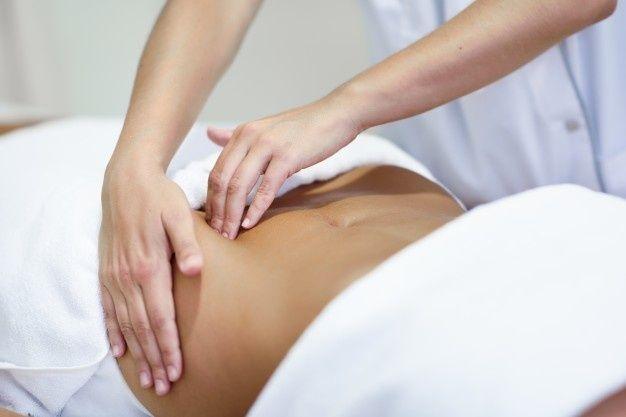 Clinica de fisioterapia en Toledo