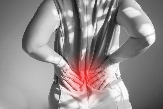 Fisioterapetuta en Alcohujate