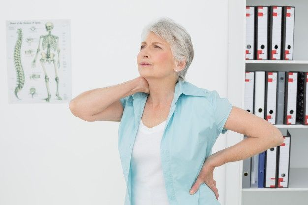 Fisioterapetuta en Cantabria