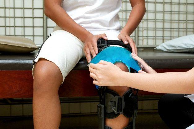 Fisioterapetuta en Ciudad Real