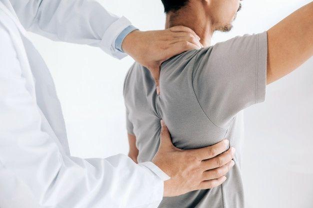Fisioterapetuta en Beranuy