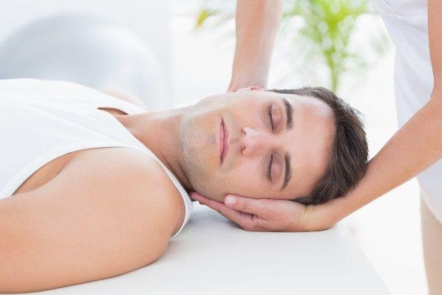 Fisioterapetuta en Becerreá