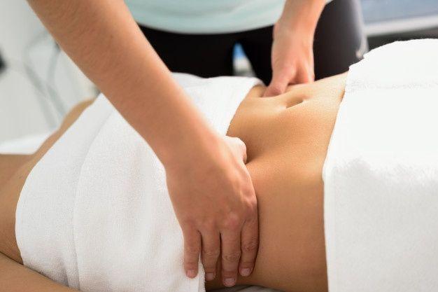 Clinica de fisioterapia en Barracas